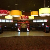 Movie Listings and times for AMC The Regency This Cinema is in Brandon, Florida.