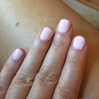 Exotic Nails And Spa Acton Ma