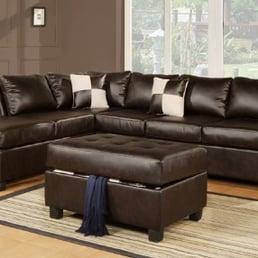 Photo Of LV Furniture Direct   Las Vegas, NV, United States. Sectional Sofa