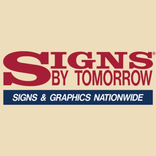 Signs By Tomorrow - Royal Oak