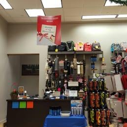 Shoe Stores In West Des Moines