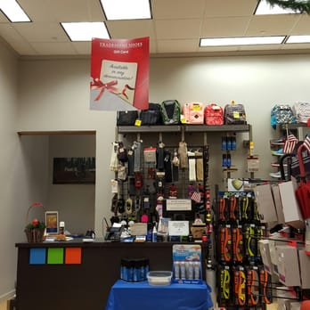 Shoe Stores West Des Moines