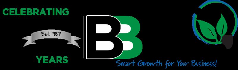 Black Business Investment Fund-Central Florida
