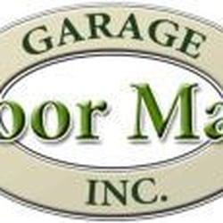 Ordinaire Photo Of Garage Door Mart   Naperville, IL, United States