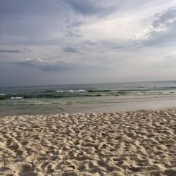 Photo Of Sunrise Beach Inium Panama City Fl United States
