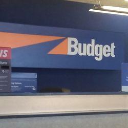 budget car rental bakersfield ca  Budget Car Rental - Car Rental - 3701 Wings Way, Bakersfield, CA ...