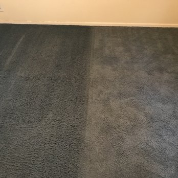 Photo of All Star Cleaning - Costa Mesa, CA, United States. Left hand