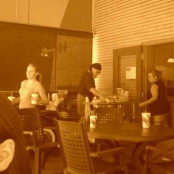 Don S Dogs Cafe Monte Rio