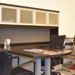 Photo Of D2 Office Furniture Design New York Ny United States