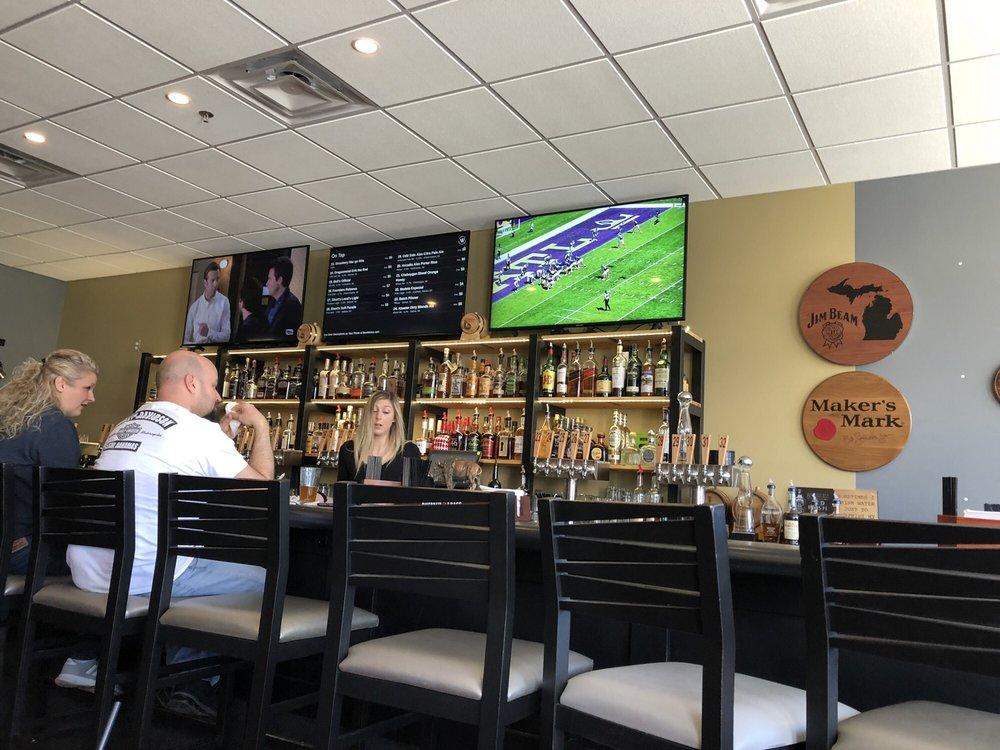 RV Rental in New Baltimore, MI