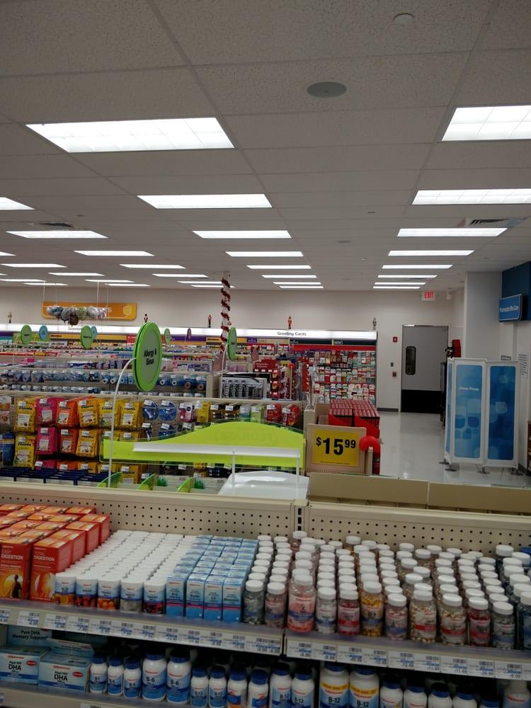 retail plus point of sale software 3.0 crack cocaine