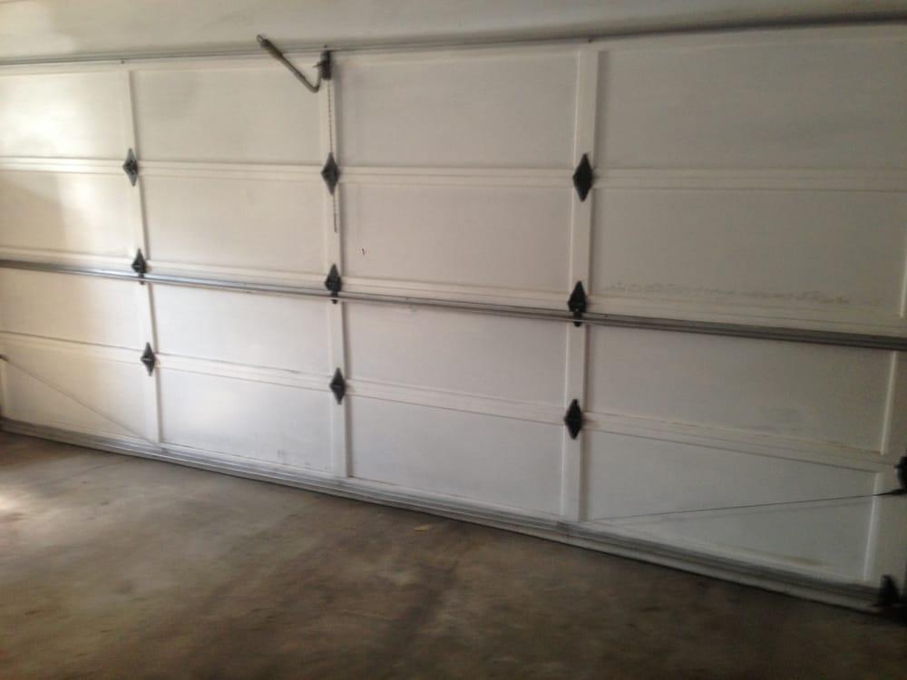 Photos for american garage door yelp for Garage door repair cherry hill nj