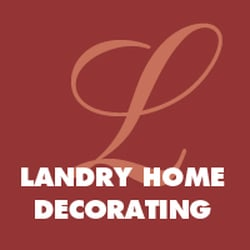 photo of landry home decorating peabody ma united states by steve