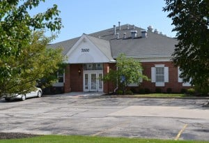 Rehab Professionals of Cleveland: 7000 Town Centre Dr, Broadview Heights, OH