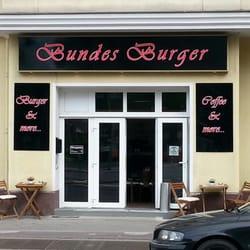 bundes burger closed burgers bundesallee 142. Black Bedroom Furniture Sets. Home Design Ideas