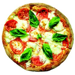 Italian Kitchen Order Food Online 49 Photos 40 Reviews Pizza
