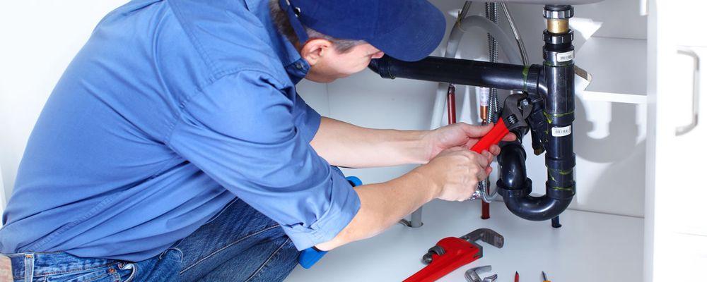 May's Plumbing: 36983 Newlands St, Mechanicsville, MD