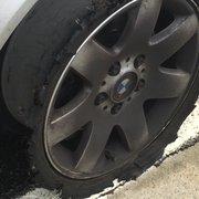 Calderon Tires Wheels Closed 29 Photos 115 Reviews Tires