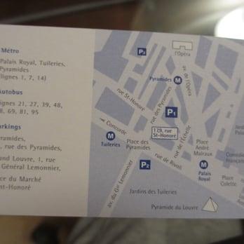 Cabinet de radiologie dentaire radiologue 179 rue - Cabinet radiologie rue saint dizier nancy ...