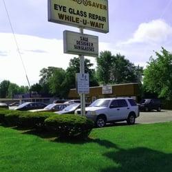 Eyeglass Frames Fairview Heights Il : Frame Saver Eyeglass Repair - Eyewear & Opticians - 10224 ...