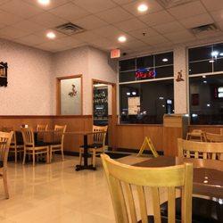 Superior Photo Of Asian Kitchen   Hartland, WI, United States