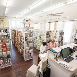The Best 10 Fabric Stores In Birmingham Al Last Updated January