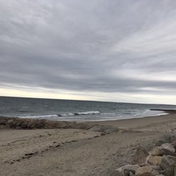 Photo Of Scusset Beach State Reservation Sandwich Ma United States