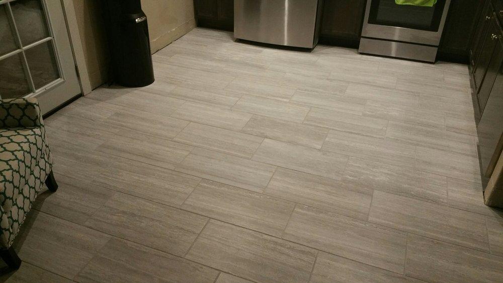 TNT Top Notch Tile: 12378 Kirkwood Rd, Herald, CA