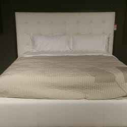 Photo Of By Design Furniture   Atlanta, GA, United States. Our New Bed