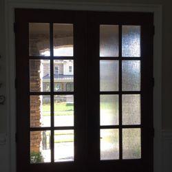 Carolina Premier Window Films 17 Photos Home Window Tinting