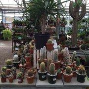 Merrifield garden center 17 photos 55 reviews - Merrifield garden center fairfax va ...
