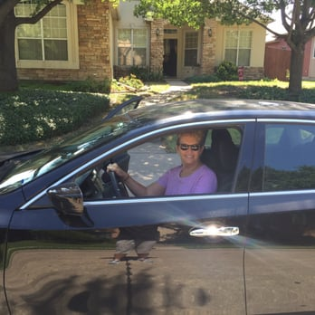 Enterprise Rental Car Houston Hobby Reviews
