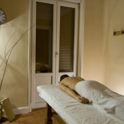 Sunshine thai massasje thaimassage sollentuna