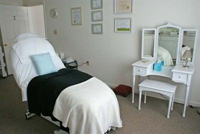 Chambersburg Massage Therapy Clinic: 978 Lincoln Way E, Chambersburg, PA