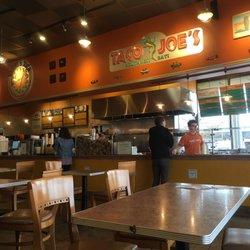 Photo Of Taco Joes Mapequa Ny United States