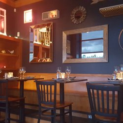 Swel Restaurant 129 Photos 179 Reviews American New 3417