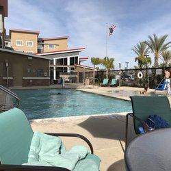 Photo Of Residence Inn By Marriott Temecula Murrieta Ca United States