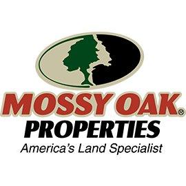 Mossy Oak Properties Indiana Land & Lifestyle: 921 N US 41, Rockville, IN