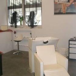 Coiffeur Del Style - 15 Photos - Coiffeurs & salons de coiffure ...