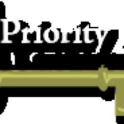 A Priority Locksmiths Keys Amp Locksmiths 17921 55