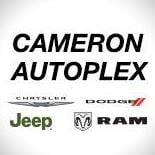 Cameron Autoplex: 2102 Thornton St, Cameron, TX