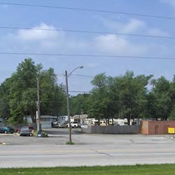 Stadium rv park rv parks 10109 e us hwy 40 independence mo phone number yelp for Independence rv winter garden fl