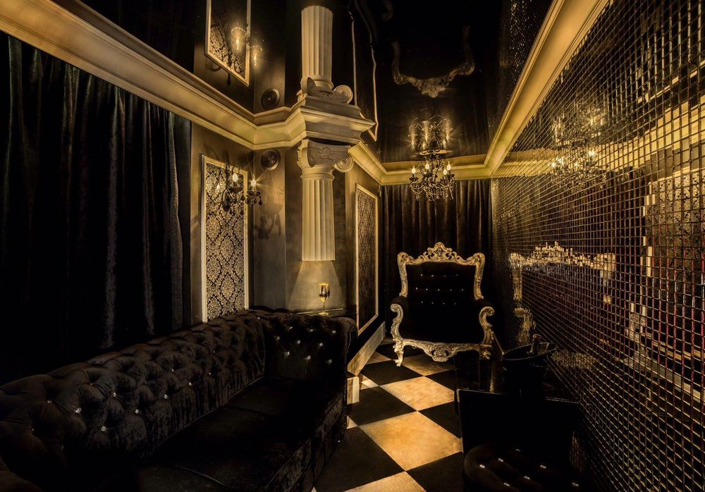 photos pour playhouse gentleman 39 s club yelp. Black Bedroom Furniture Sets. Home Design Ideas