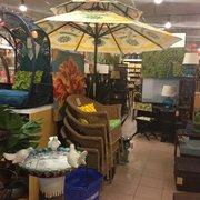 Best Of Yelp Rochester U2013 Furniture Stores. Pier 1
