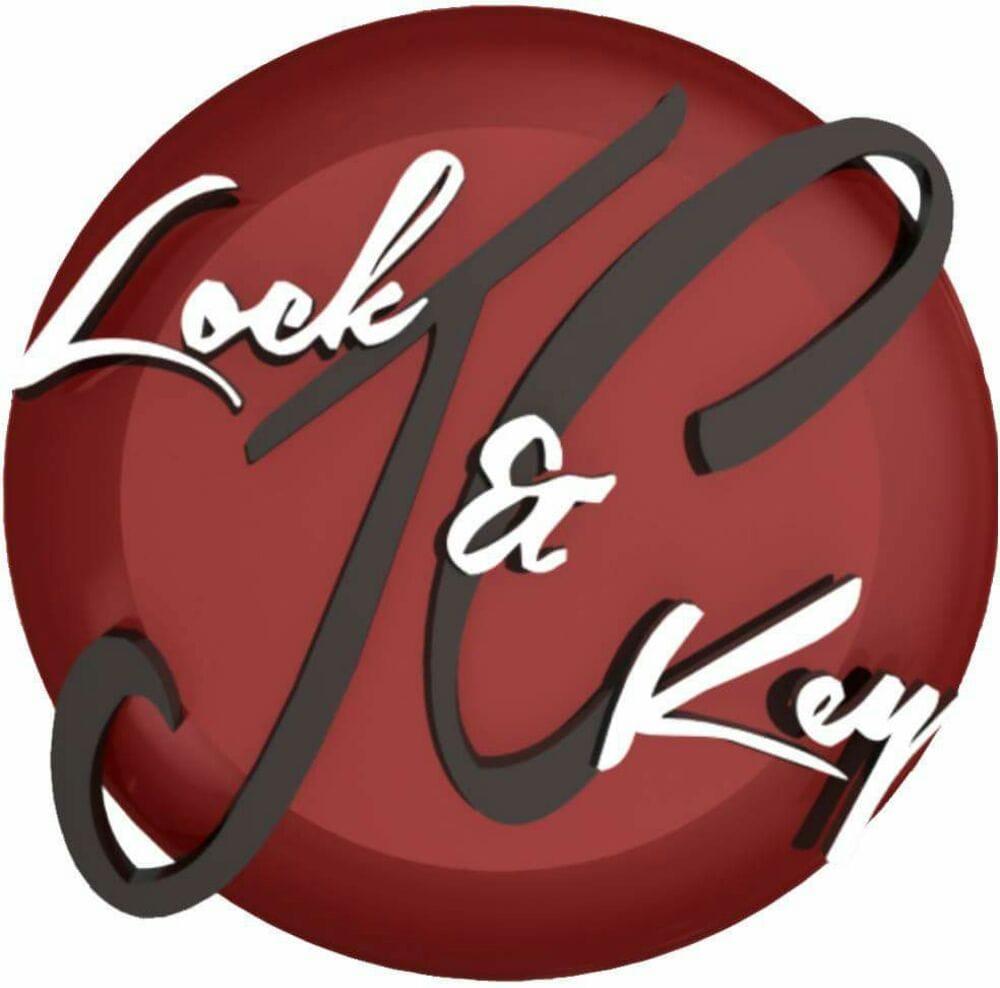 JC Lock & Key