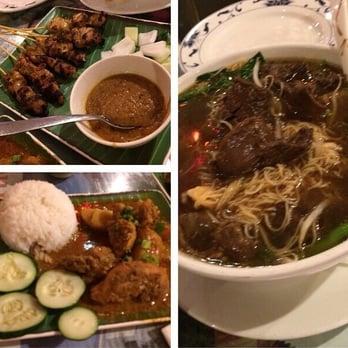 Ballys Chinese Food