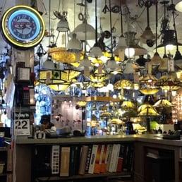 Photo of Riverside Lighting u0026 Electric - Santa Cruz CA United States & Photos for Riverside Lighting u0026 Electric - Yelp azcodes.com
