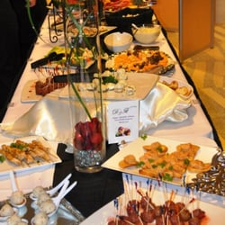 Photo Of D H Catering