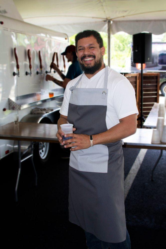 Culinary Classics: 4025 S Western Blvd, Chicago, IL