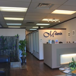 surrey skin and laser clinic
